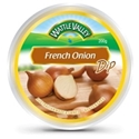 Wattle Valley Dip French Onion 200g