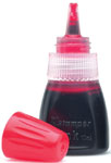 XSTAMPER CS10N INK REFILL 10CC RED