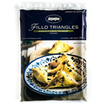 Antoniou Spinach  Cheese Triangles 30Pk