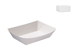Castaway Readiserve 2 Food Tray 900Carton
