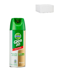 Dettol Glen 20 Disinfectant Spray 300g 9Carton