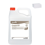 Diversey Cream R7 Cleaner 5Ltr 2Ctn