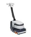 Nilfisk Scrubber Compact Dryer Sweeper Sc250