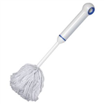 Oates Soft Grip Cotton Dish Mop