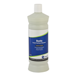 Peerless Busta Cream Surface Cleaner 1L
